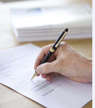 《企业公文写作规范与技巧提升》