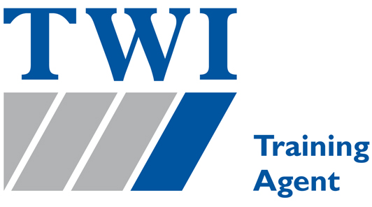 《基层人才培养——TWI班组长管理技能提升训练》